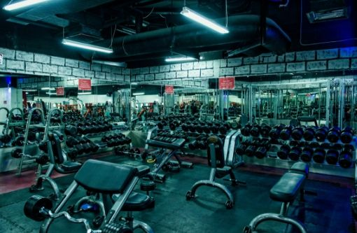 fully-equipped-gym-for-sale-in-dubai-2