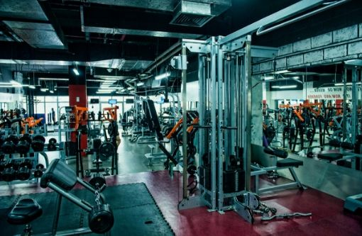 fully-equipped-gym-for-sale-in-dubai-3