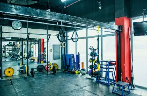 fully-equipped-gym-for-sale-in-dubai-1