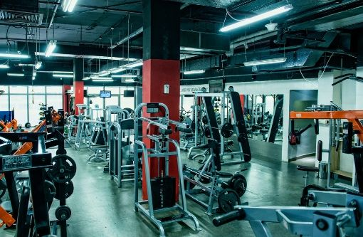fully-equipped-gym-for-sale-in-dubai-7