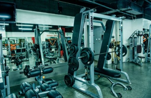fully-equipped-gym-for-sale-in-dubai-5