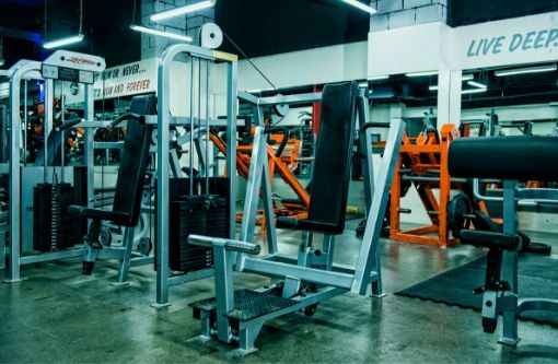 fully-equipped-gym-for-sale-in-dubai-6