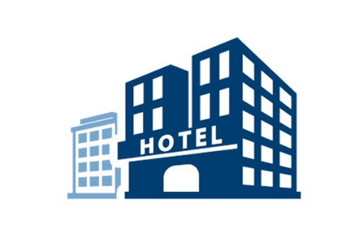 3 or 4-Star Hotel Business Wanted in Dubai