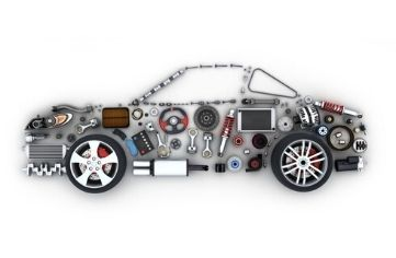 30 years-Old-Auto-Parts-Lubricants-Batteries-Auto-Accessories-Business-1