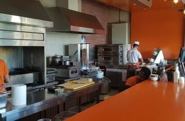 50-percent-partnership-for-sale-in-well-known-turkish-restaurant-2