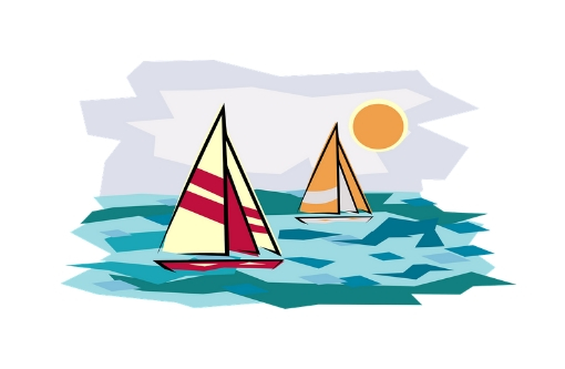 5_Branches_of_Water_Sports_Equipment,_Yachts_and_Boats_Rental_Business_for_Sale_740