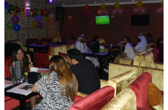 Arabic_Restaurant_and_Shisha_Lounge_765