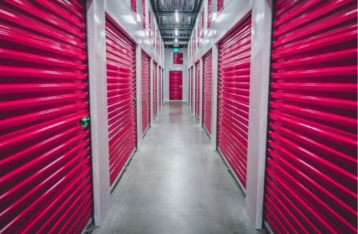 BRAND_NEW_STATE_OF_THE_ART_CLIMATE_CONTROLLED_STORAGE_FACILITY_FOR_SALE_762