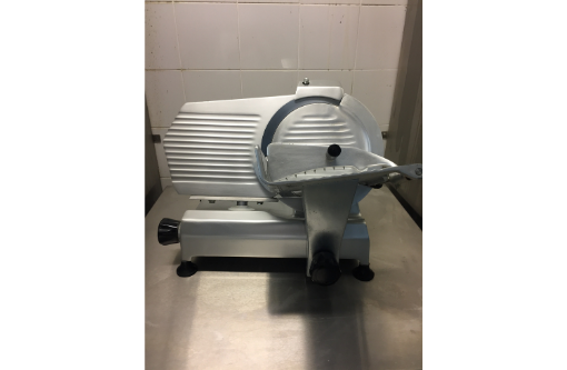 Bar_and_Kitchen_Equipment_for_Sale_2042021115129