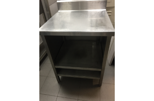 Bar_and_Kitchen_Equipment_for_Sale_204202111524