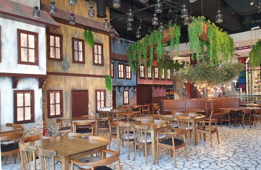 Chain_of_Highly_Profitable_Turkish_Restaurants_for_Sale_in_Dubai_352