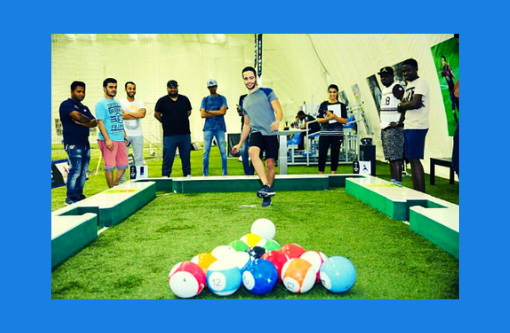 Corporate_Sports_and_Entertainment_Business_for_Sale_in_Dubai_746