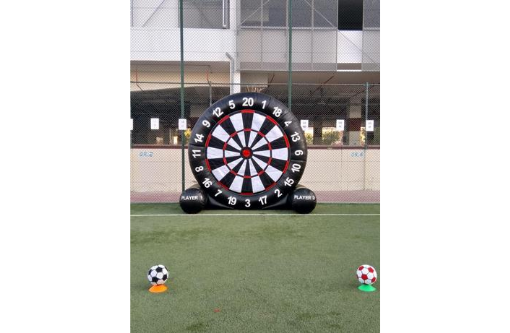 Corporate_Sports_and_Entertainment_Business_for_Sale_in_Dubai_755