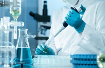 Reputable Group of Medical Laboratories for Sale in UAE