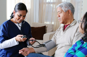 Homecare Health Services Business for Sale in Abu Dhabi