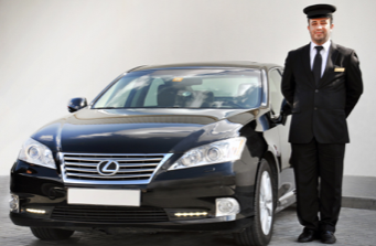 Highly Profitable Dubai based Limo Business
