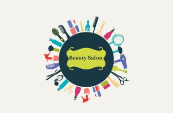 PREMIUM BEAUTY SALON AND SPA IN JUMEIRAH FOR SALE