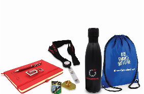 Established and well running Advertising & Promotional Gifts Trading