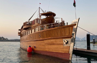 Dhow_Floating_Restaurant_For_Sale_204202173634