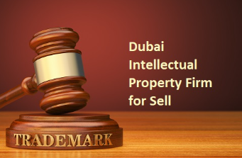 Dubai_Based_Intellectual_Property_Firm_for_Sell_58202184754
