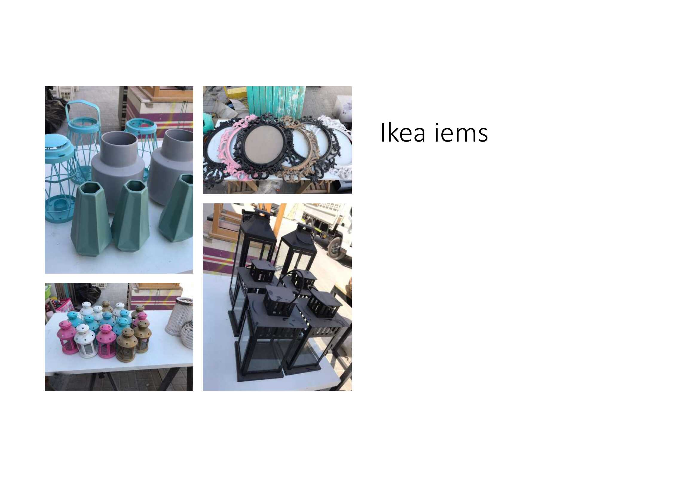 Event_company,_furniture,_equipment_and_decorative_items_for_clearance_sale_579