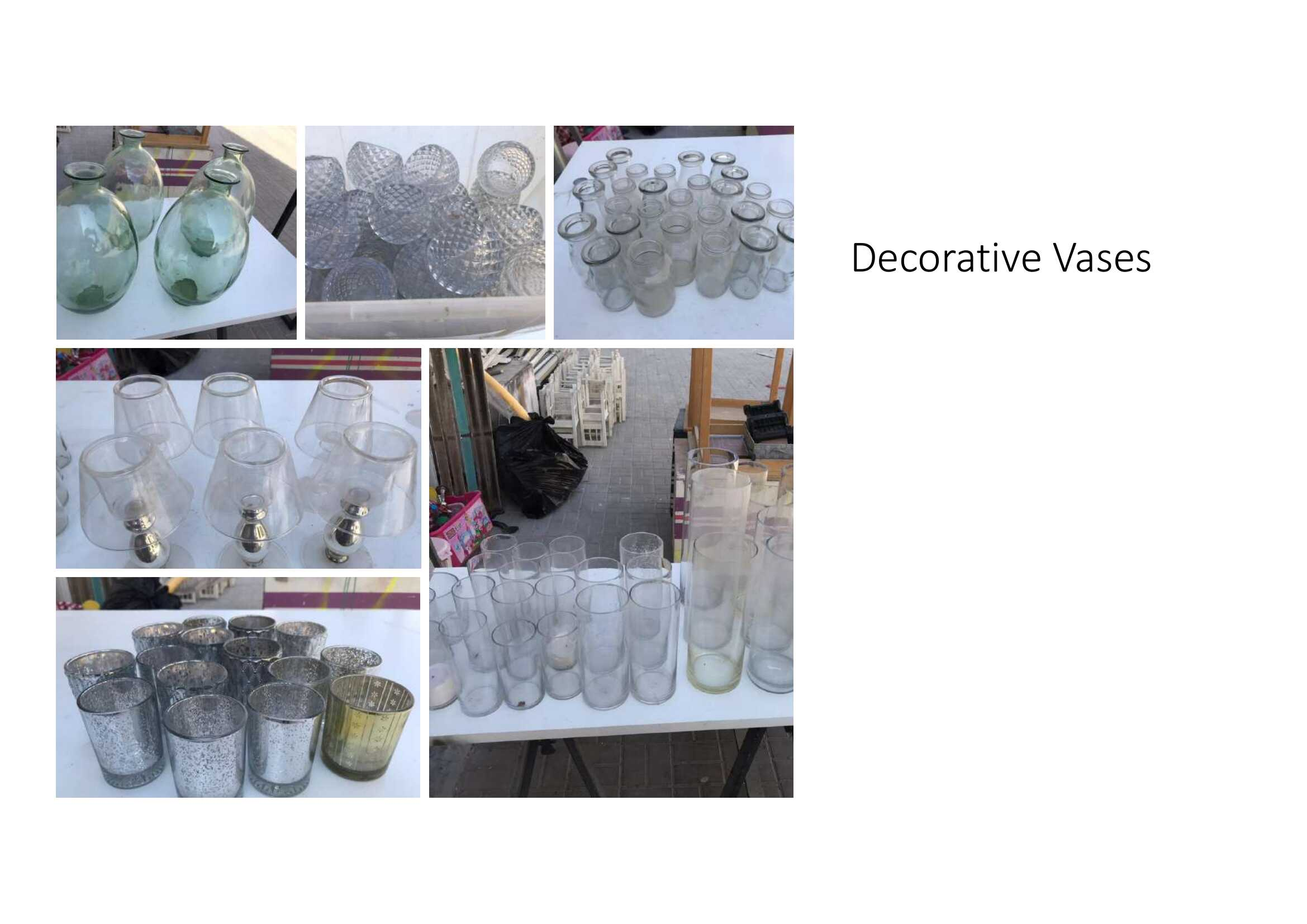 Event_company,_furniture,_equipment_and_decorative_items_for_clearance_sale_583