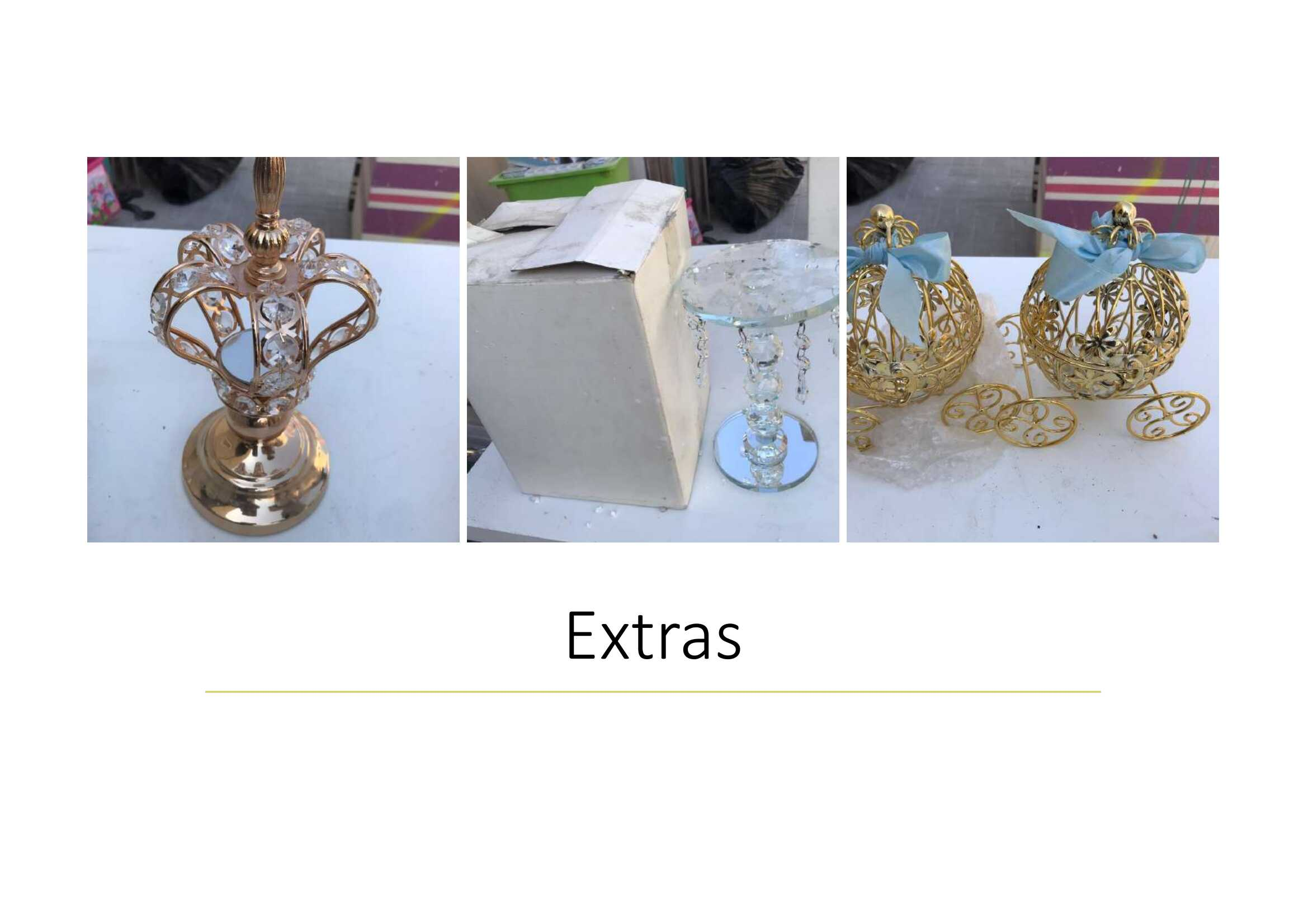Event_company,_furniture,_equipment_and_decorative_items_for_clearance_sale_636