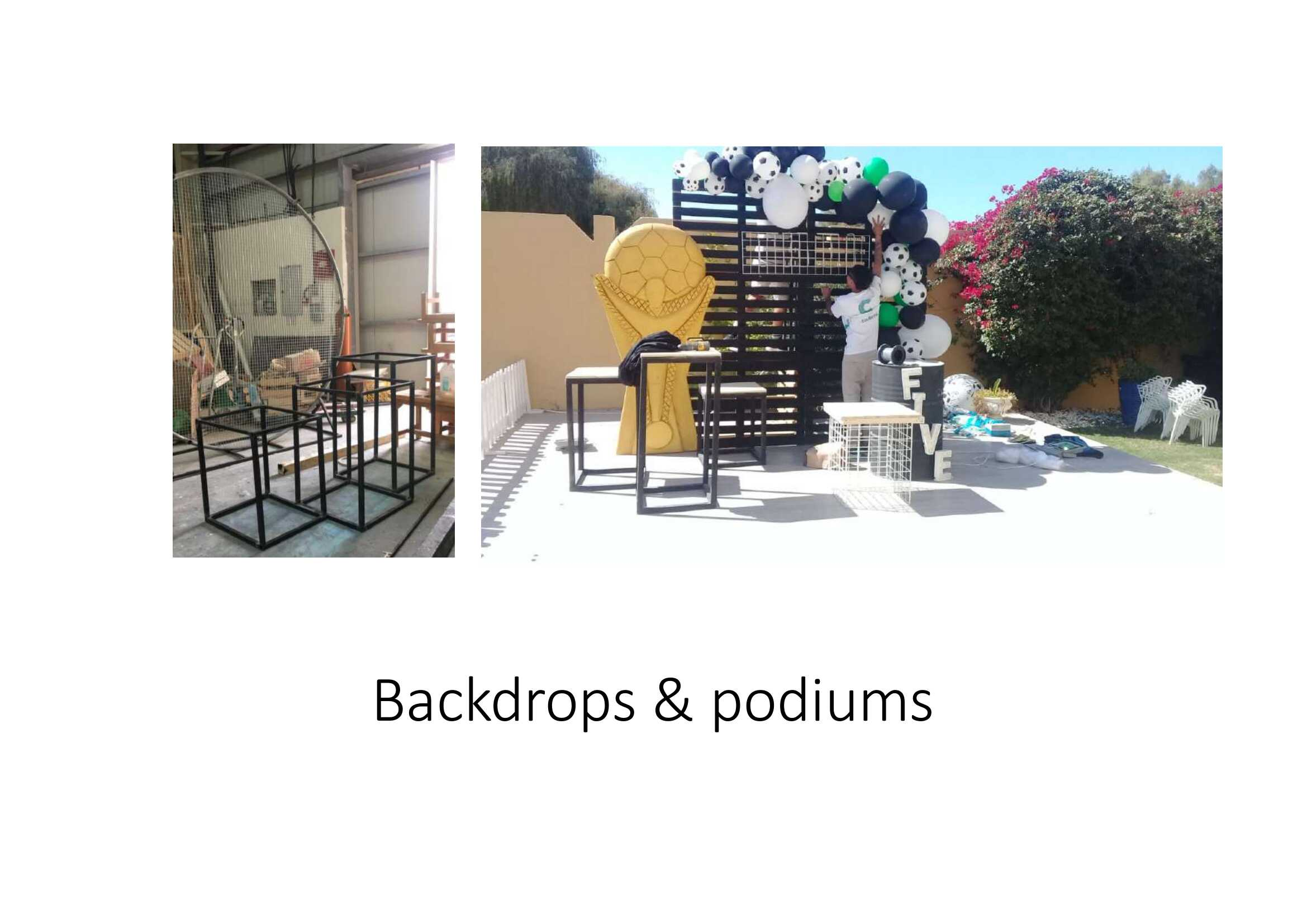 Event_company,_furniture,_equipment_and_decorative_items_for_clearance_sale_834
