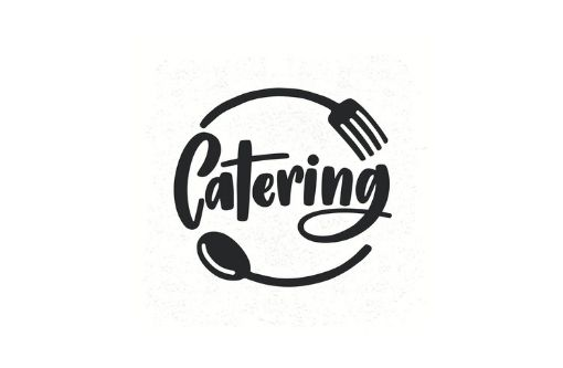 FOOD_CATERING_BUSINESS_FOR_SALE_723