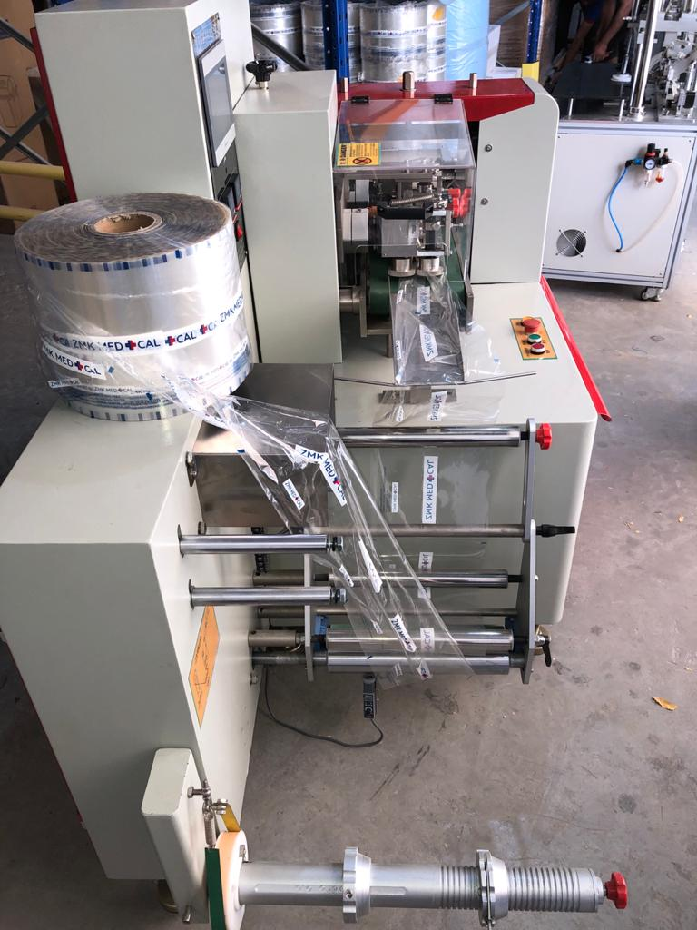 Face_Mask_Manufacturing_equipment_for_sale_569