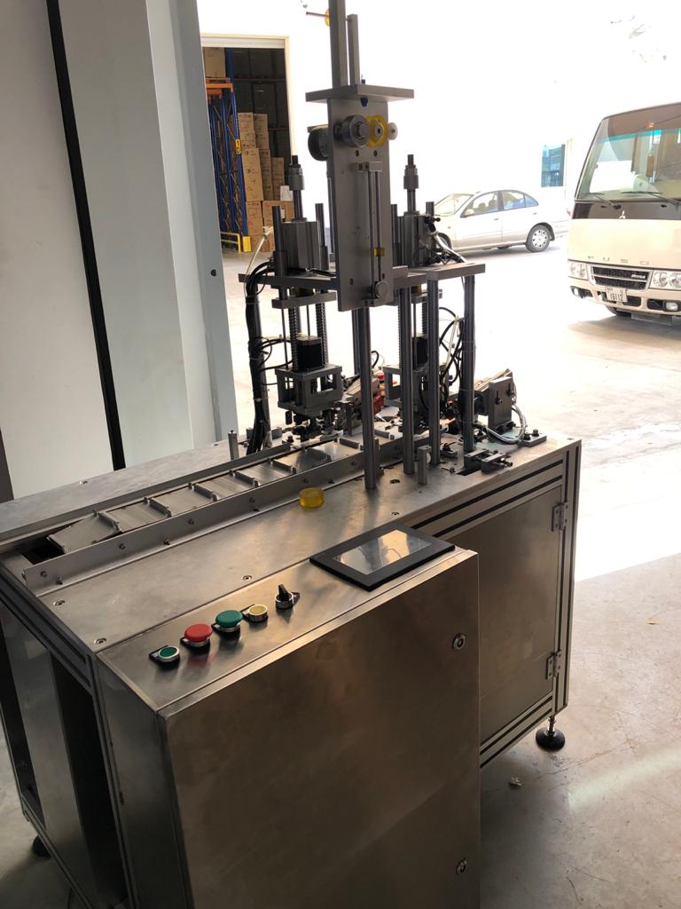 Face_Mask_Manufacturing_equipment_for_sale_570