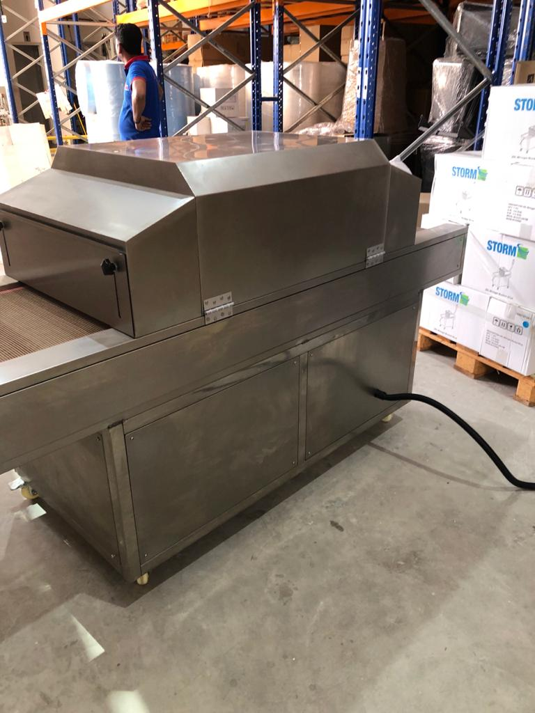 Face_Mask_Manufacturing_equipment_for_sale_618