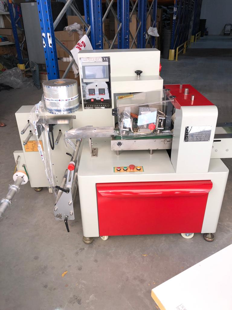 Face_Mask_Manufacturing_equipment_for_sale_619