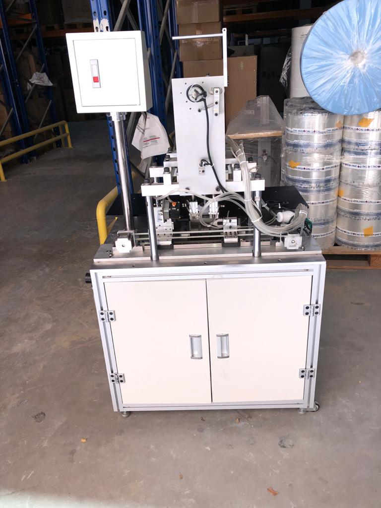 Face_Mask_Manufacturing_equipment_for_sale_739