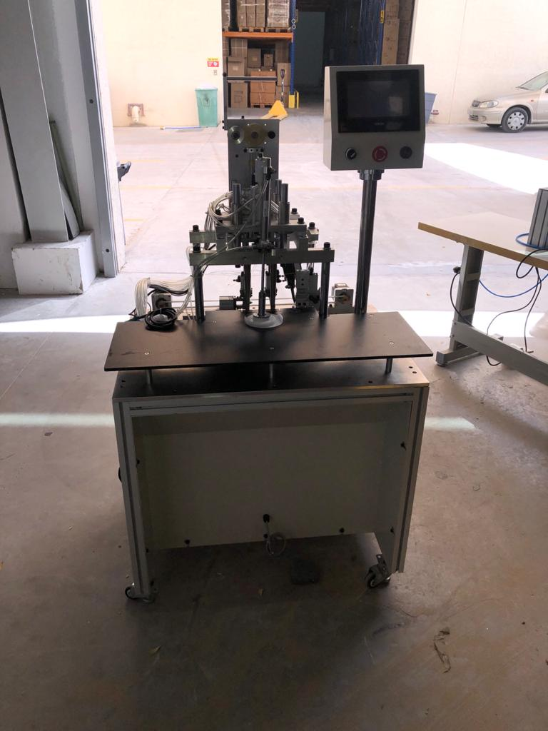 Face_Mask_Manufacturing_equipment_for_sale_740