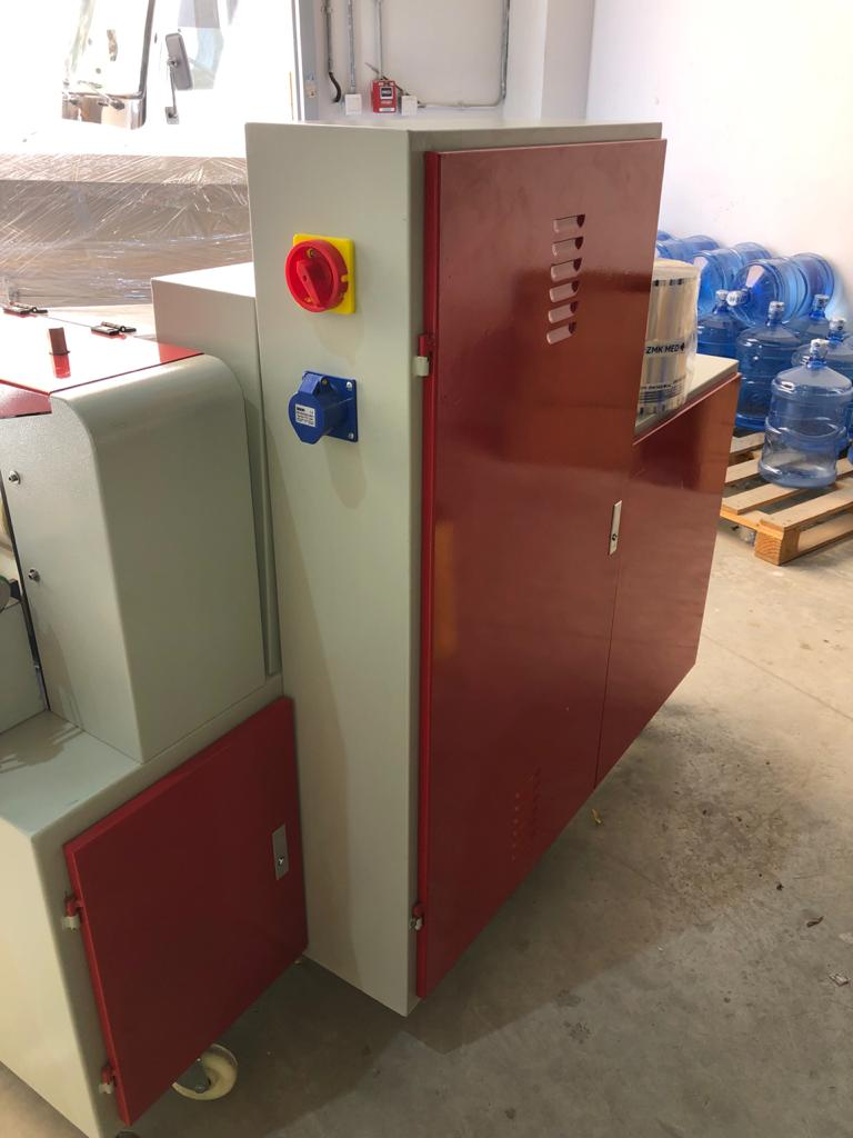 Face_Mask_Manufacturing_equipment_for_sale_741