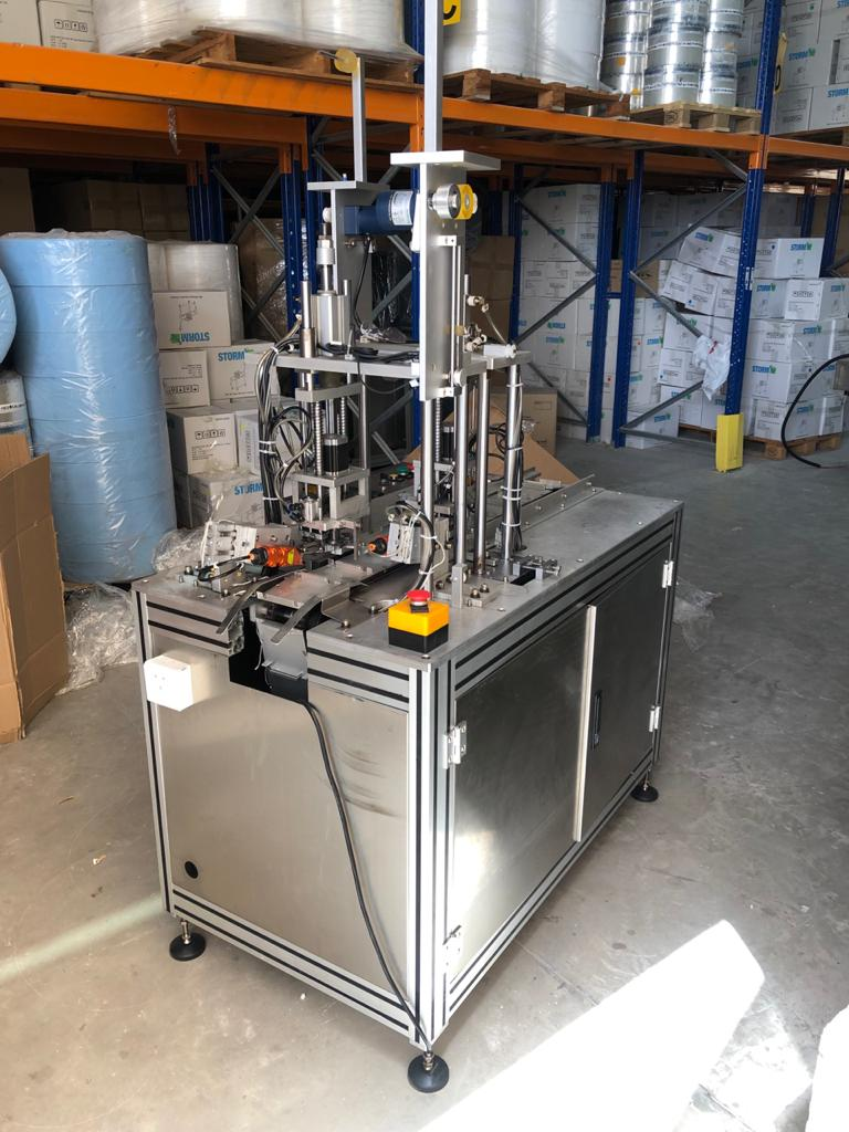 Face_Mask_Manufacturing_equipment_for_sale_742