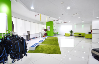 Famous_Gym_for_Sale_in_Business_Bay_733