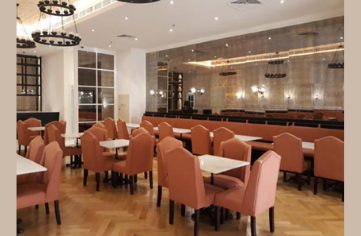 Fine_dining_Restaurant_for_sale_in_Sharjah_Muwailah_area_1102020101049