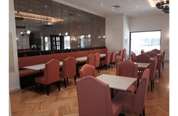 Fine_dining_Restaurant_for_sale_in_Sharjah_Muwailah_area_1102020101122