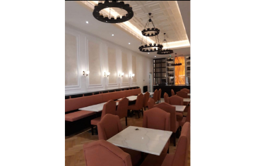Fine_dining_Restaurant_for_sale_in_Sharjah_Muwailah_area_1102020101131