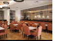 Fine_dining_Restaurant_for_sale_in_Sharjah_Muwailah_area_11020208409
