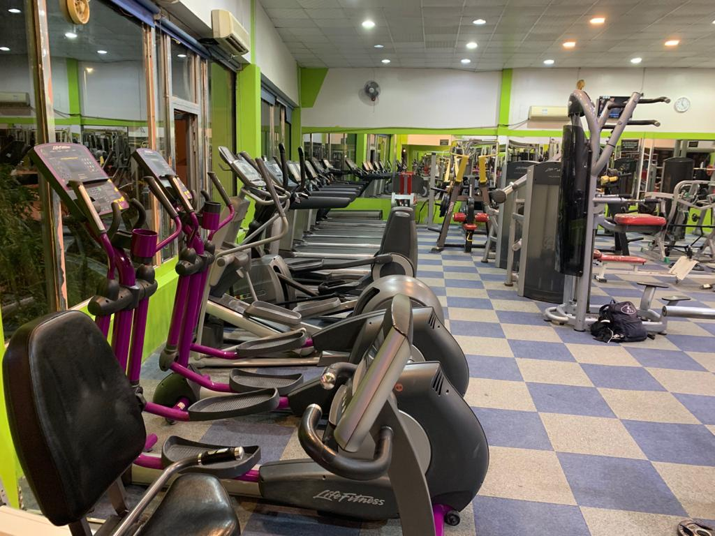 Fitness_Gym_fully_equipped_in_Ras_Al_Khaimah_77202181551