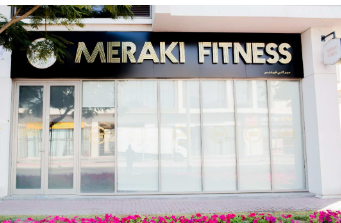 Fitness_Studio_For_Sale_In_The_Heart_Of_Jumeira_1772021204641