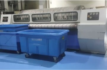 Fully_Equipped_Industrial_Laundry_for_Sale_in_Dubai__765