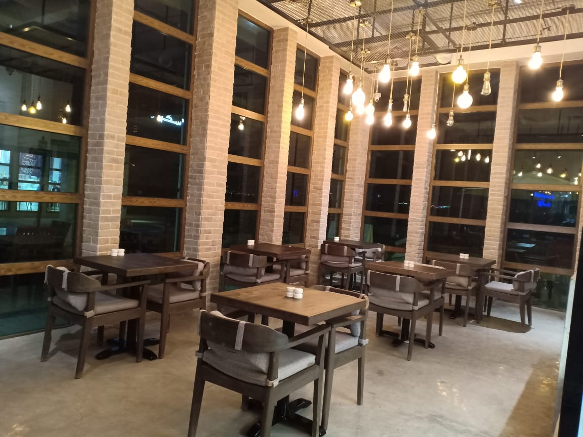 Fully_Furnished_Fit-Out_Restaurant_for_Sale_558