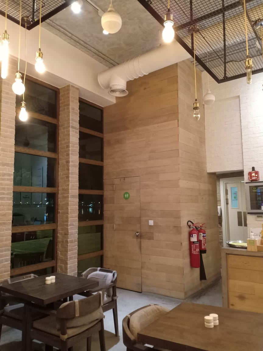 Fully_Furnished_Fit-Out_Restaurant_for_Sale_605