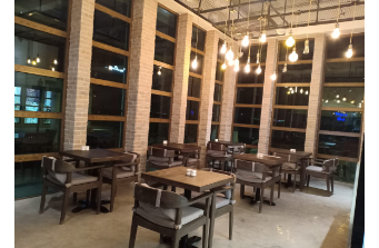Fully_Furnished_Fit-Out_Restaurant_for_Sale_729