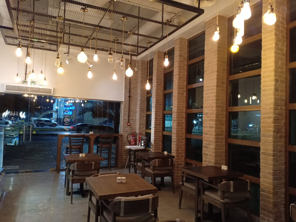 Fully_Furnished_Fit-Out_Restaurant_for_Sale_730