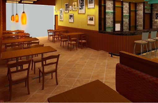 Fully_fitted_and_equipped_Restaurant_for_Sale_in_Dubai_298202193728